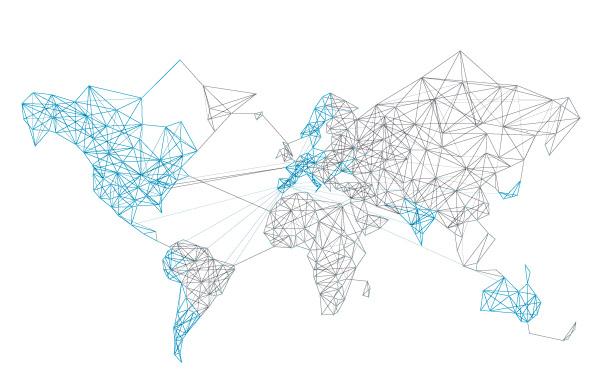 Mapa web 600px.lineas