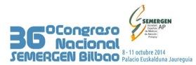 Congreso SEMERGEN