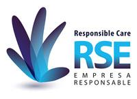 LOGO-CSR-Corporativo-COLOR